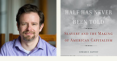 2015 Hillman Prize for Book Journalism