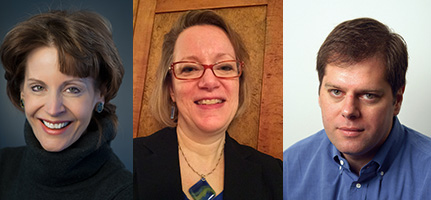 Joan Biskupic, Janet Roberts and John Shiffman