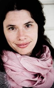 Rebecca Clarren